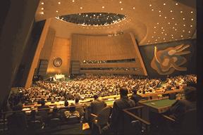 nuclear non proliferation treaty pdf