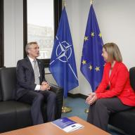 The EU common defence: Deeper integration on the horizon?