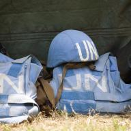 Peacekeeping reform: Making UN peace operations more fit for purpose
