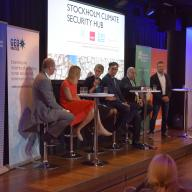 SIPRI in new Swedish initiative on climate security