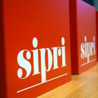 The state of the world: Discussing war and peace with SIPRI's international Governing Board