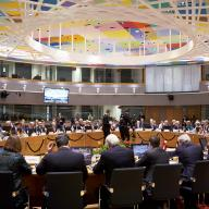 European Union–Eastern Partnership relations: Future opportunities