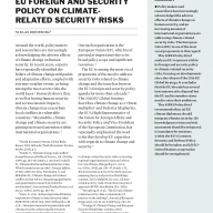 cover_pb_1911_eu_policy_on_climate-related_security_risks