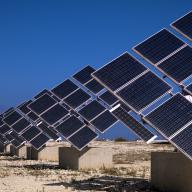 Renewable energy as an opportunity for peace?
