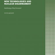 2104_new_technologies_and_nuclear_disarmament_cover_3