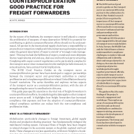 Good Practice Guide no 4 cover