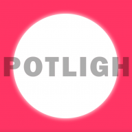 SIPRI launch the new 'Spotlight' interview series.