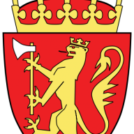 norway-coat-of-arms.png