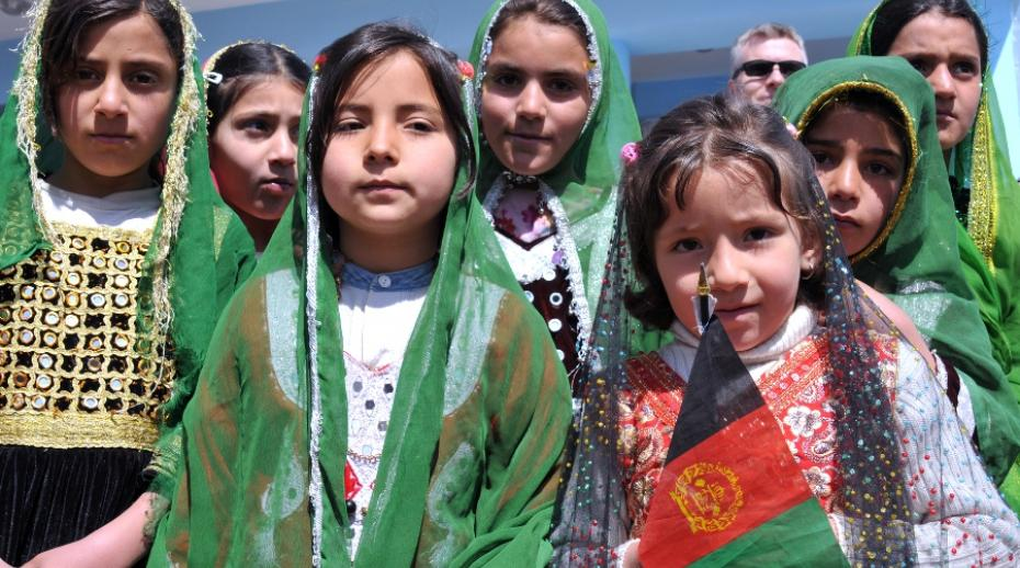 afghanistan afghan children herat province violent flag wu507 population observing camp arena air murghab bala conflict force nearly median born