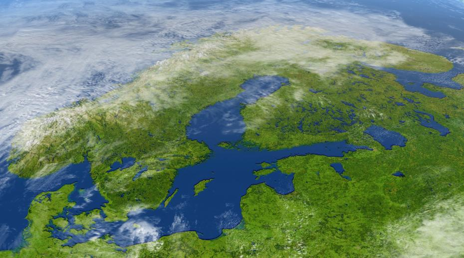 SIPRI and Swedish MFA conference on societal security challenges in the Baltic Sea region