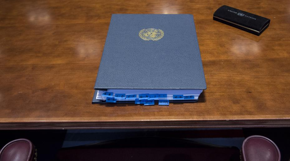 The NPT and the TPNW: Compatible or conflicting nuclear weapons treaties?