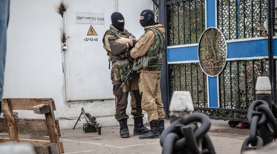 https://www.sipri.org/sites/default/files/styles/node/public/Russian-soldiers-Crimea-2014.jpg?itok=MZSJhnUX