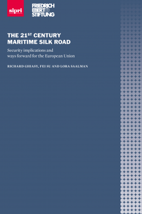 21st_century_maritime_silk_road_titles_pages