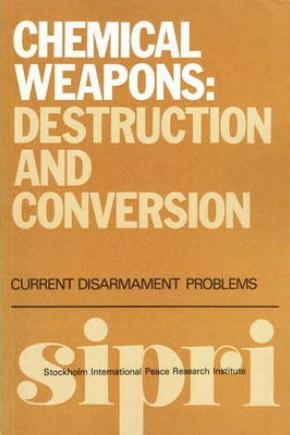 Chemical_Weapons_Destruction_and_Conversion.jpg