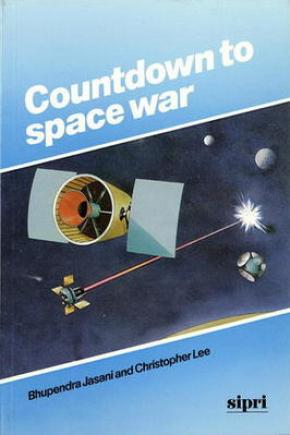 Countdown_to_space_war.jpg