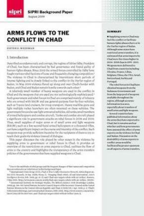 Cover_BP_Chad_SIPRIBP0906.jpg