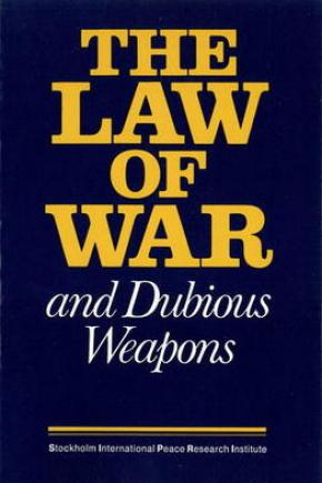 Law_of_War_and_Dubious_Weapons.jpg