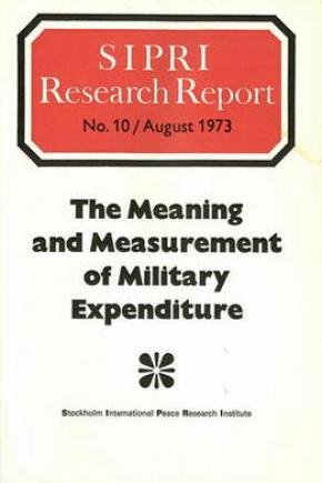 Meaning_and_Measurement_of_Military_Expenditure.jp