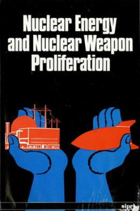 NuclearEnergyandNuclearWeaponProliferation.jpg