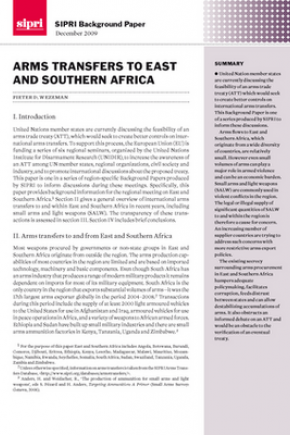 Pages from BP UNIDIR ES Africa.png