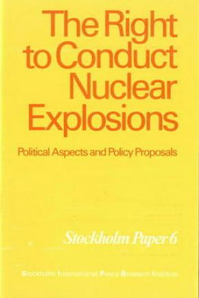 RighttoConductNuclearExplosionsSholmPaper6.jpg