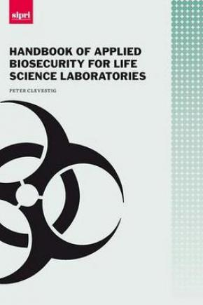Rpt biosecurity cover.jpg