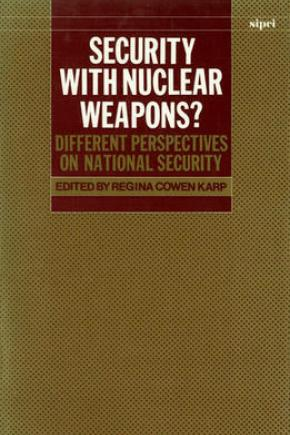 Security_with_Nuclear_Weapons.jpg