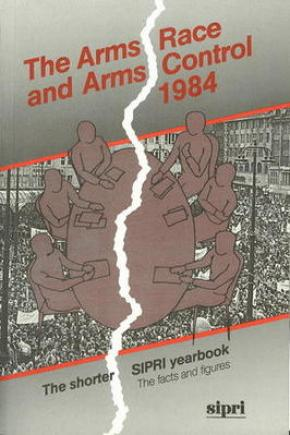 The_Arms_Race_and_Arms_Control_1984.jpg