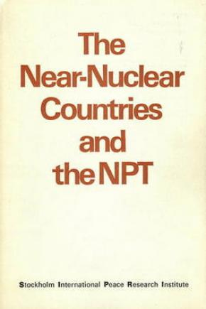 The_Near_Nuclear_Countries_and_the_NPT.jpg