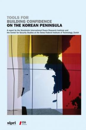 korea report cover front cropped.jpg