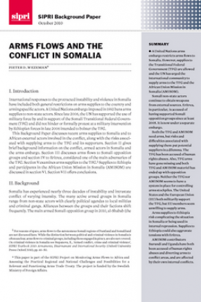 somalia cover shot_Page_01.png