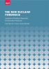 new_nuclear_forensics-cover