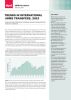Trends in international arms transfers, 2015